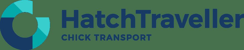 HatchTraveller